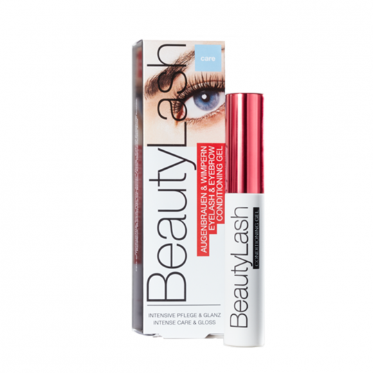 Beautylash Conditioning Gel Care