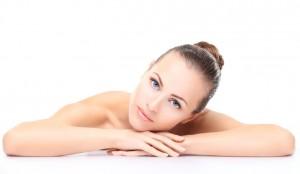 Beautylash Model