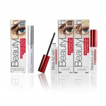 BeautyLash Styling Set