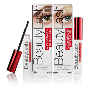 Augenbrauen Styling Gel Beautylash