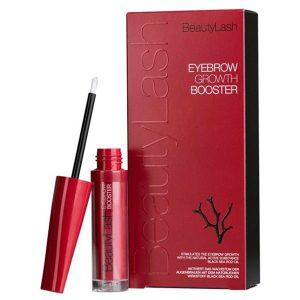 eyebrowgrowthbooster